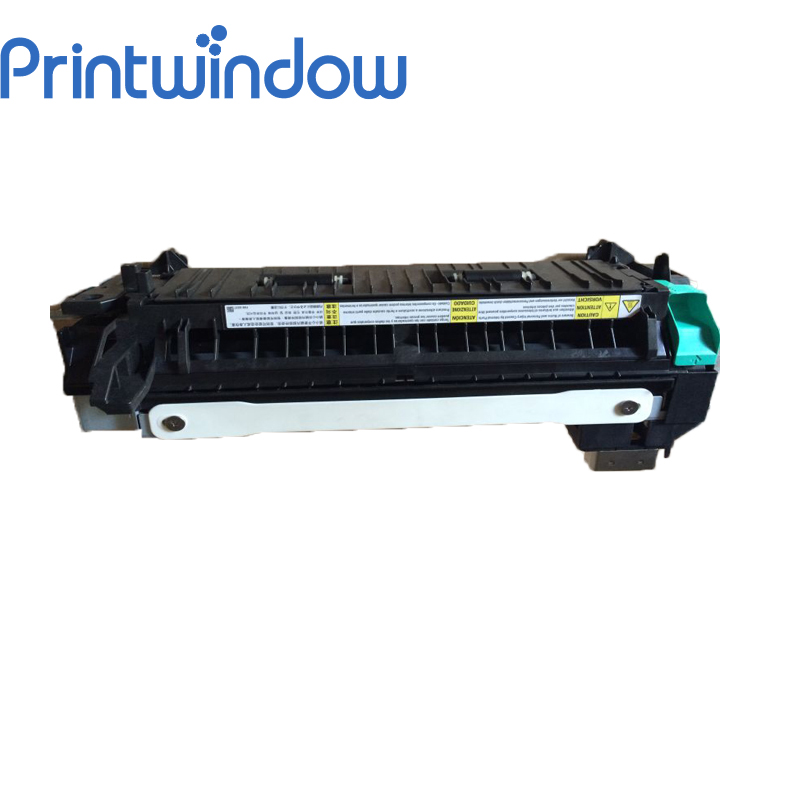 Printwindow Original Refurbished Fuser Unit for Canon iR ADV C5051 C5045 C5035 C5030 Heating Assy copier part c5030 fuser film compatible new for canon ir advance c5030 c5035 c5045 c5051 high quality