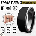 Jakcom Smart Ring R3 Hot Sale In Consumer Electronics Radio As De1129 Antika Radyo Speaker