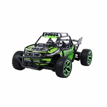 RC Car Off Road Vehicle High Speed 35km/h 1:12 Scale 4×4 Fast Race Truck 2.4 GHz Remote Control 4WD RC Car Hobby Vehicle Toy