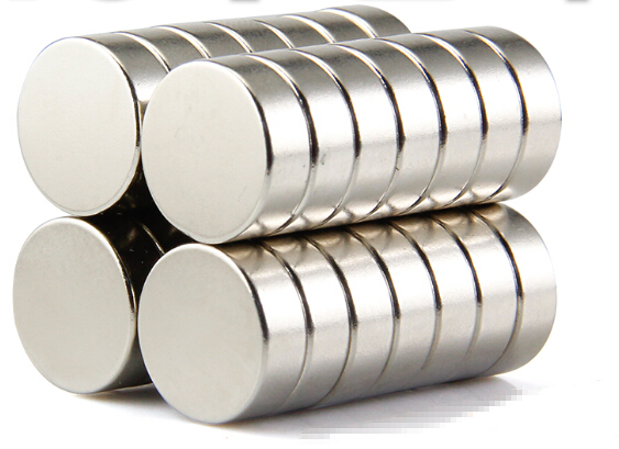 1 pack N42 Thin Disc Dia 15x5 mm NdFeB Magnet Strong Neodymium Magnets Sensor Rare Earth Magnets Permanent Lab magnets n42 ndfeb magnet disc dia 17x2 mm thin plate strong neodymium magnets rare earth permanent lab magnets 120 1000pcs