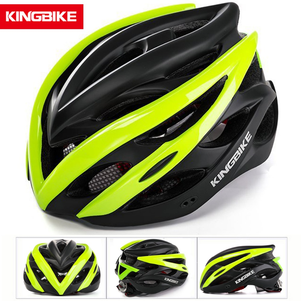 Cycling Helmet Bike Helmet Women Men Integrally-molded New Arrive MTB Road Ultralight In-mold Bicycle Helmet capacete ciclism ned davis being right or making money page 1