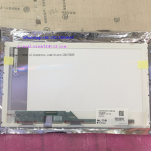 15.6″ Laptop LCD Screen For HP PAVILION DV6 G56 G6 G60 G60T G62 G62T LED Display Panel WXGA HD