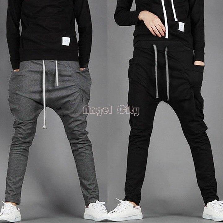 Acquisti Online 2 Sconti Su Qualsiasi Caso Pantalones Adidas Hombre 2015
