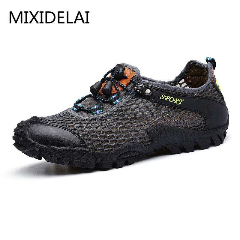 hot sale men shoes ms