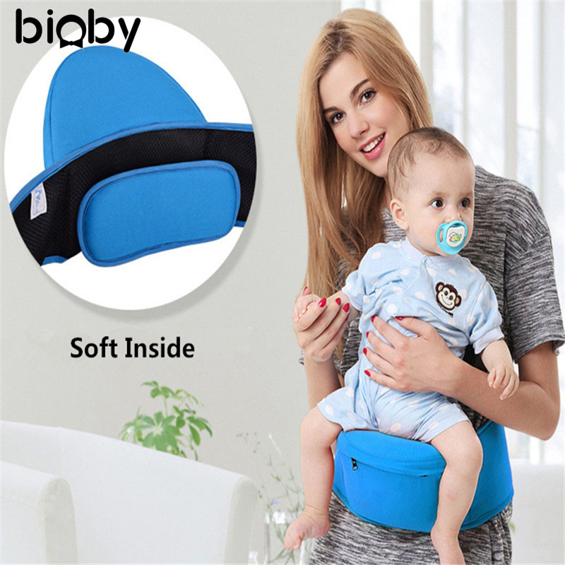 4055687564a 5 Colors Baby Carrier Waist Stool Baby Sling Hold Portable Single Toddler Hip  Seat Carrier Support Infant Hipseat Belt Baby Seat