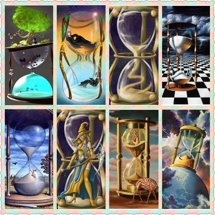 101 Gambar Abstrak Kartun Paling Bagus