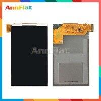 High Quality 4 3 For Samsung Galaxy Star 2 Plus SM G350E G350E Lcd Display Screen