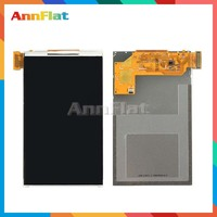 High Quality 4 3 For Samsung Galaxy Star 2 Plus SM G350E G350E Lcd Display Screen
