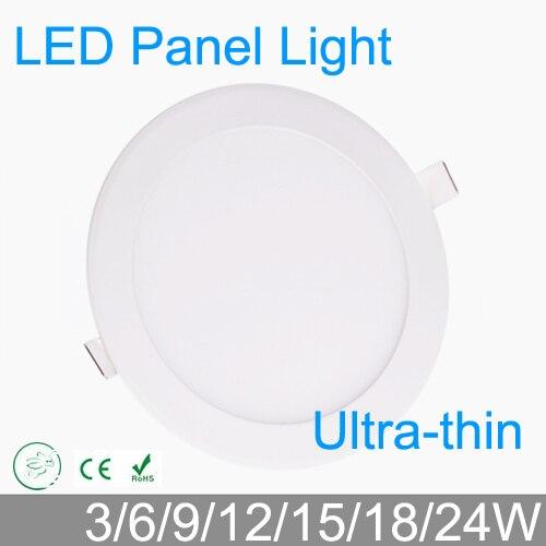 Downlights de luz luminárias lâmpada 4000 Tipo de Ítem : Downlights