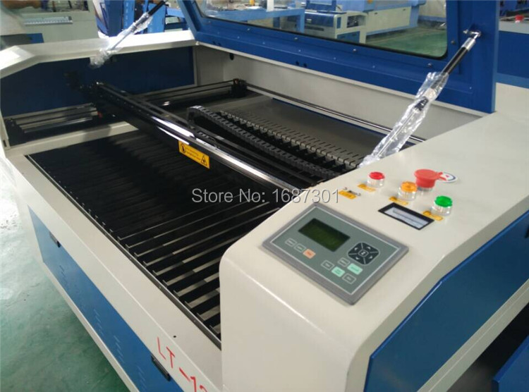 Paper laser cutting machine lt 1290 for making wedding cards and paper laser cutting machine lt 1290 for making wedding cards and business cards cheap in wood routers from tools on aliexpress alibaba group reheart Images