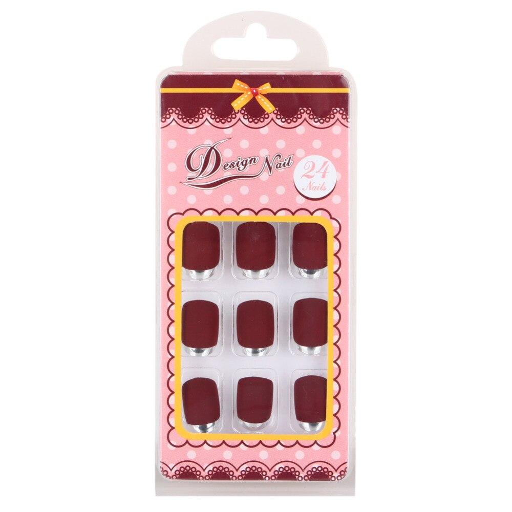 Nagels nep koop goedkope nagels nep loten van chinese for Decoratie nep snoep