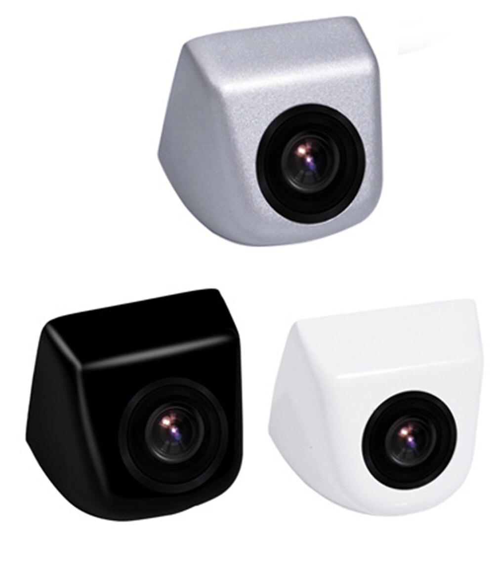 Car-Camera Support Rear-View Waterproof Backup Wide-Angle Ntsc/pal Reversing CCD