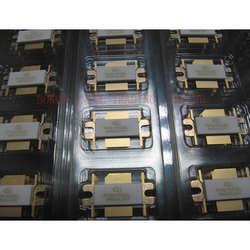 PTFB212503EL термически-enhanced высокое Мощность RF LDMOS полевые транзисторы 240 Вт 2110-2170 мГц