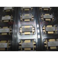 PTFB212503EL Termal Olarak Geliştirilmiş Yüksek Güç RF LDMOS Fet'leri 240 W 2110 2170 MHz| |   -