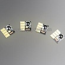 4 шт. чернильный картридж чип для hp 903 902 904 905 OfficeJet 6950 6951 6954 6958 6960 6962 6968 6970 6975 6978 6979 принтер