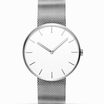 Водонепроницаемые кварцевые мужские часы унисекс Xiaomi