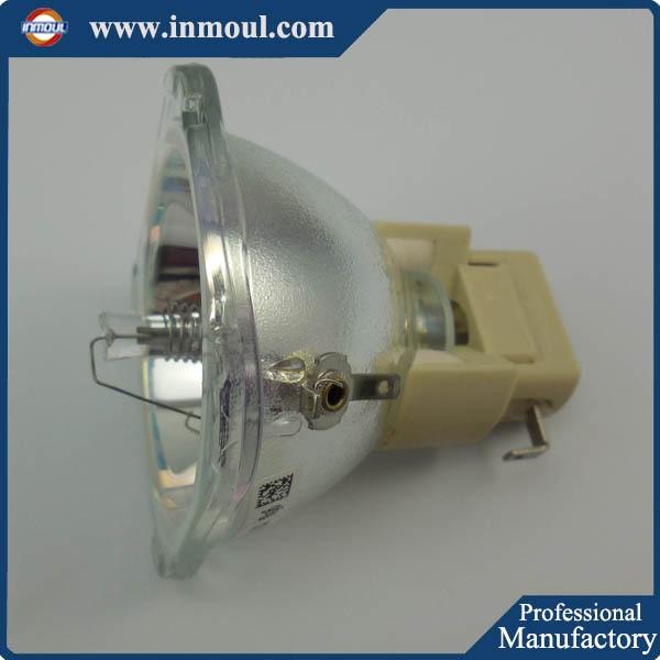 EC.J2701.001 Original Projector Bare Bulb P-VIP180 230 E20.6 for ACER PD523PD / PD525PD / PD525PW / PD527D / PD527W compatible x110 x110p x111 x112 x113 x113p x1140 x1140a x1161 x1261 ec k0100 001 for acer p vip 180 0 8 e20 8 projector bulblamp