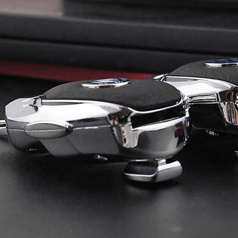 1 шт. высокое качество цинковый сплав автомобильный ремень безопасности клип удлинитель ремни безопасности разъем для Benz Land Rover BMW Audi Ford Honda Volvo Mazda