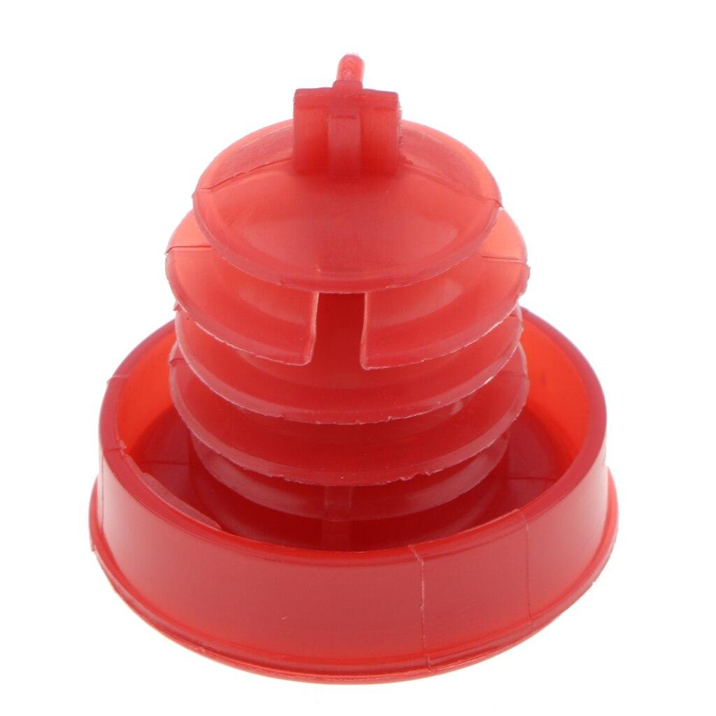 1 חתיכה כוח היגוי מאגר כובע 53697-SB3-952 עבור הונדה אקורד סיוויק 1986-2012 אלמנט רכב הגה כוח מאגר שווי