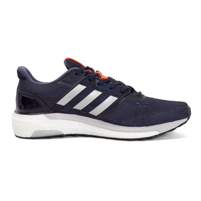 Intersport Men Shoes
