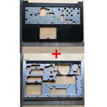 New Top Case For Dell Inspiron 15 5000 5547 5548 5545 15-555