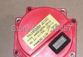 FREE SHIPPING A860-0370-V511 Encoder