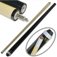 CUESOUL Free Shipping Kids Pool Cue,Children Cue,Cue For