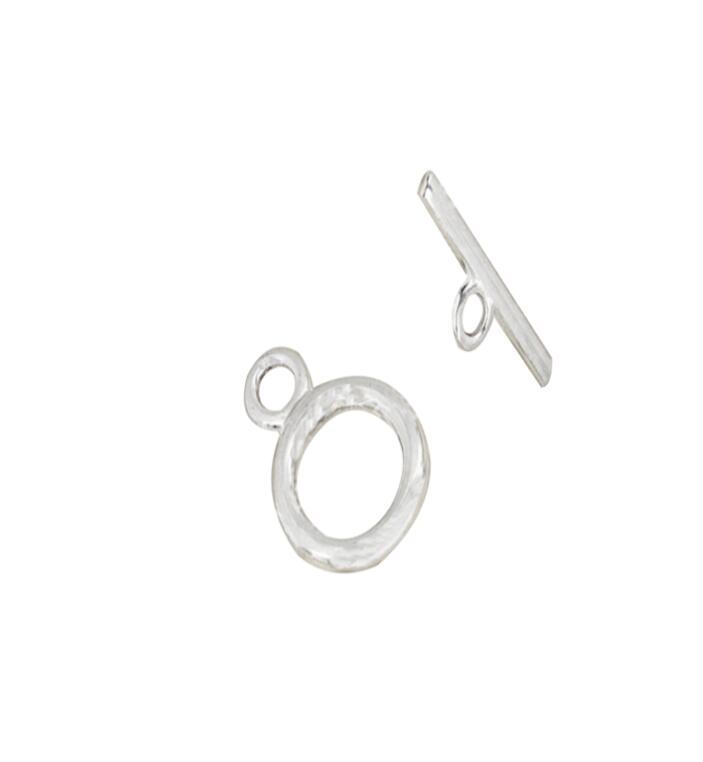 fe4e6bd13797 Al por mayor 30 Sets plata antigua corchete de la palanca Ganchos  Conectores para las pulseras joyería que hace