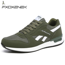 FXDXENEK Summer Men Women Air Mesh Athletic Sport Running Shoes Outdoor Training Shoes Breathable Comfort Light