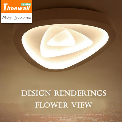 online cheap 12 v led plafondlamp aliexpress alibaba group