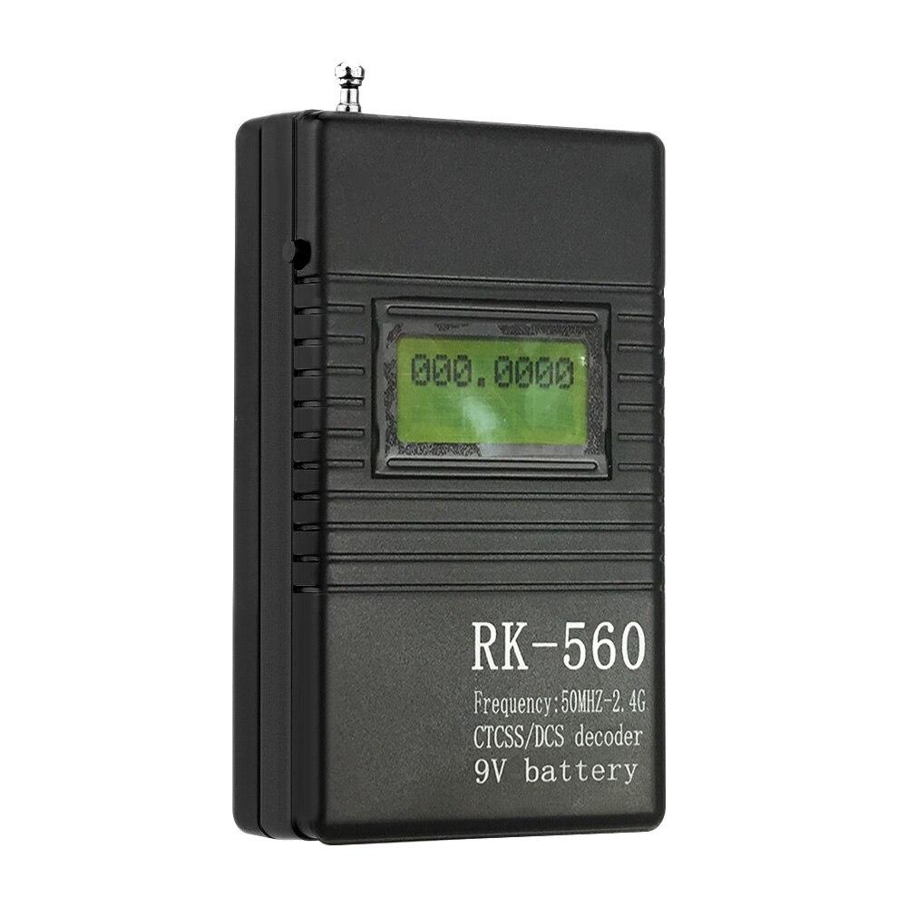 E0788-1-66da-kCXx