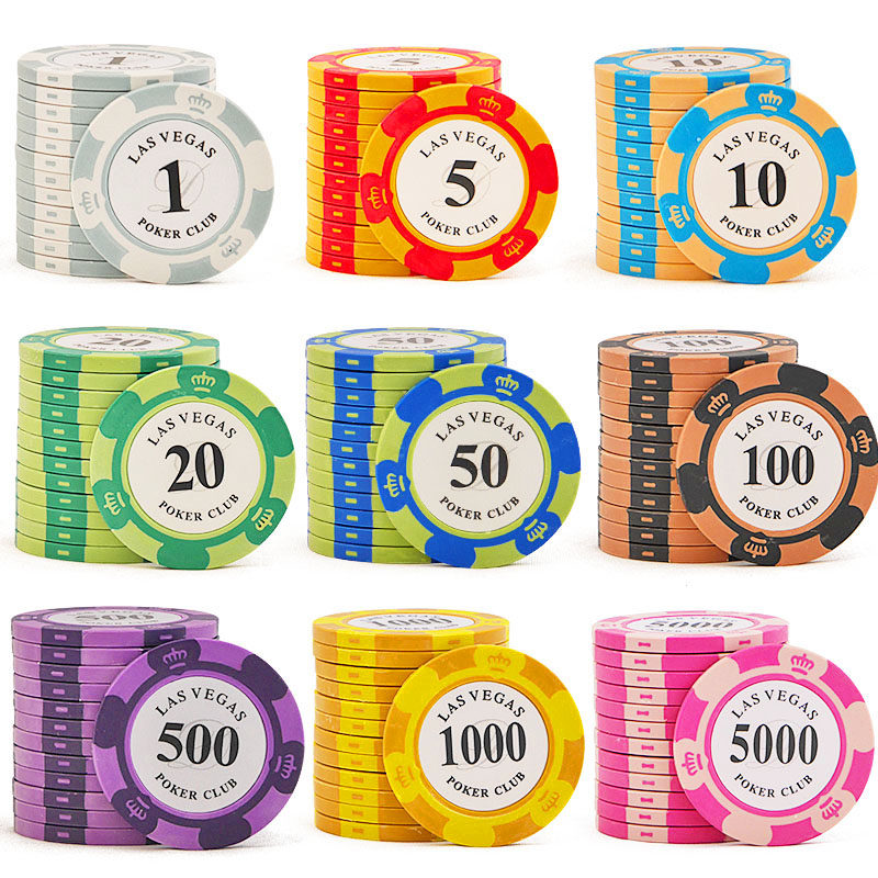 2018-new-arrival-font-b-poker-b-font-chips-14-colors-professional-pokerstars-european-font-b-poker-b-font-tour-font-b-poker-b-font-chips-set-40-35mm-14g