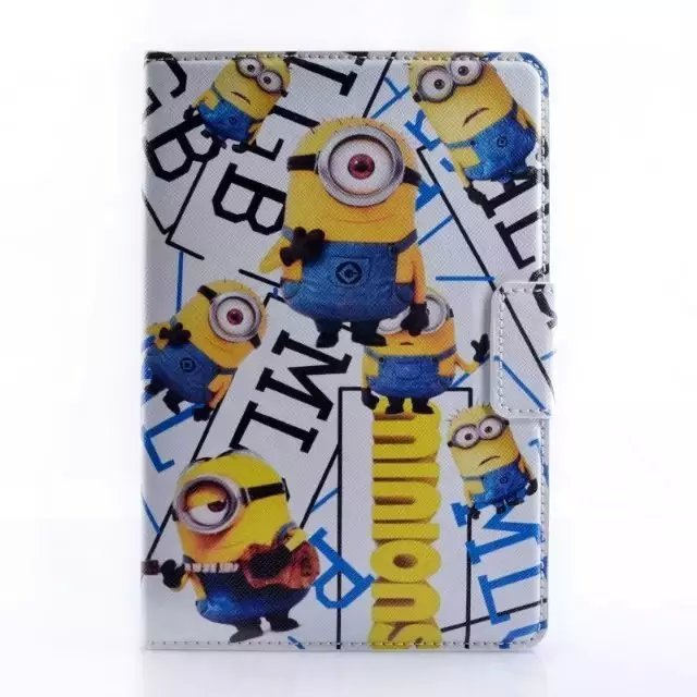 new America Super Tower elephant  case covers for apple ipad mini