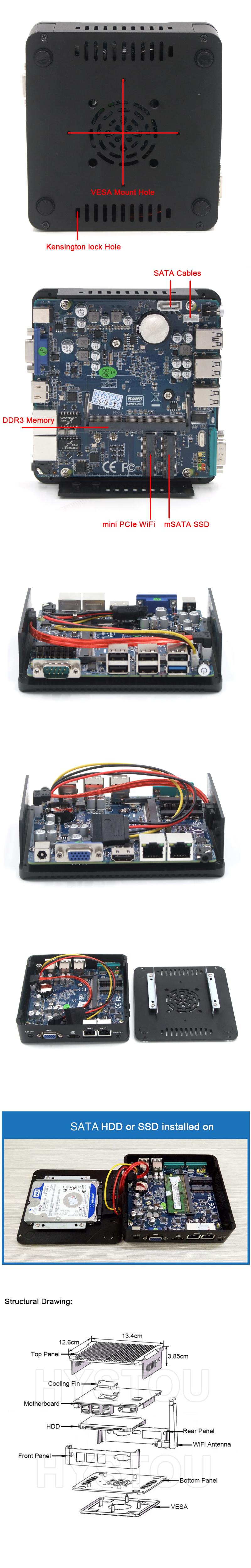 J1900-Mini-pc-4GB-RAM