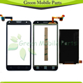 For Alcatel One Touch PIXI 4 OT5010 5010 LCD Display Screen Touch Screen Digitizer Panel Free Shipping With Tracking