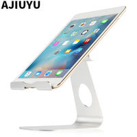 Tablet PC Stands Metal Stent Support For Chuwi Huawei IPad Lenovo Dell LG Sony Samsung Asus