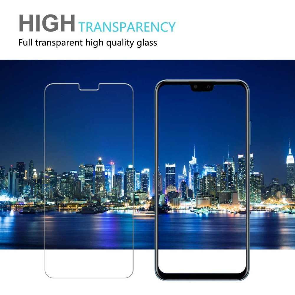 Закаленное Стекло для huawei Y5 Y6 Y9 Y7 P Smart Z 2019 2018 P20 P30 P10 P8 P9 Коврики 20 10 Lite Pro Nova 3 3i Honor 9 9X10 20 Lite
