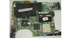 450799-001 laptop motherboard DV9000 A 5% off Sales promotion, FULL TESTED,