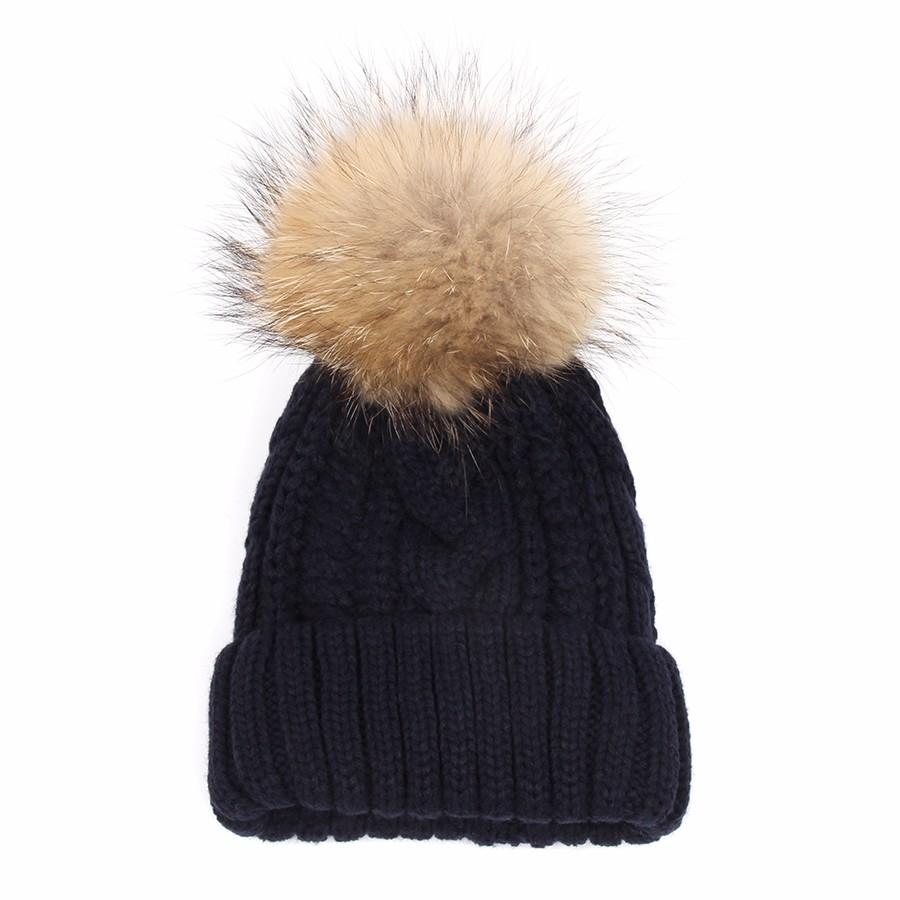 hat female CAP6A18  (8)