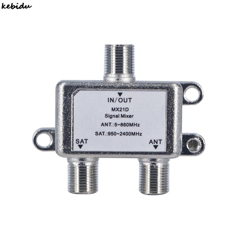 coax combiner splitter wiring diagram adsl splitter wiring diagram