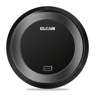 Smart Robotic Vacuum,for Carpet Bare Floors,Pet Hair,with Intelligent Mapping,Mopping and Adaptive Floor Sensing Technology wasteland mapping using remote sensing and gis