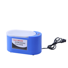 OPHIR Ultrasonic Cleaner for Airbrush Cleaning Machine Jewelry Glasses Intelligent Control Ultrasonic Cleaner Bath MG043 stainless steel ultrasonic cleaner ultrasonic cleaning machine jewelry dental prosthesis watches phone glasses cleaner baku 3550
