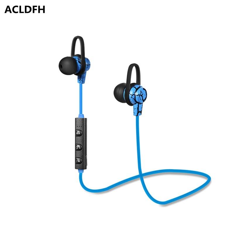 2019 Bluetooth-peakomplekt Fone De Ouvido Bluetooth-kõrvaklapid - Kaasaskantav audio ja video - Foto 5