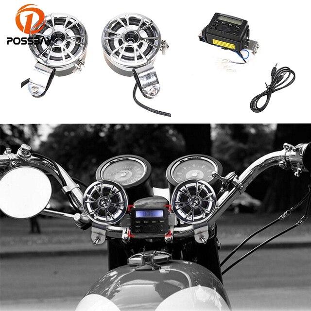 Скачать звук мотоцикла бесплатно мр3