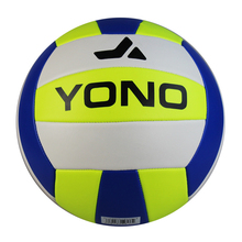 YONO No.5 PVC Beach volleyball YN-060