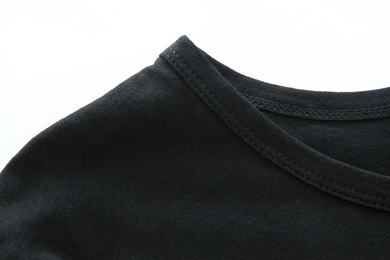 HETUAF 패션 러시아어 T-셔츠 여성 여름 탑스 인쇄 Ulzzang 티 셔츠 Femme 느슨한 하라주쿠 기본 T 셔츠 여성 Dropshipping