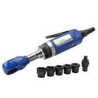 Pneumatic ratchet wrench Pneumatic socket wrench pneumatic wrench BD-1275