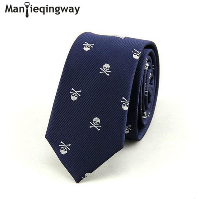 Mantieqingway-Cr%C3%A2ne-Cravate-Mode-Hommes-de-Costume-Polyester-Soie-Cravates-minces-pour-Hommes-D-affaires-D%C3%A9contract%C3%A9e.jpg_640x640