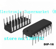 Free Shipping  10pcs/lots  SMB380  QFN-10 100% New original IC цена 2017