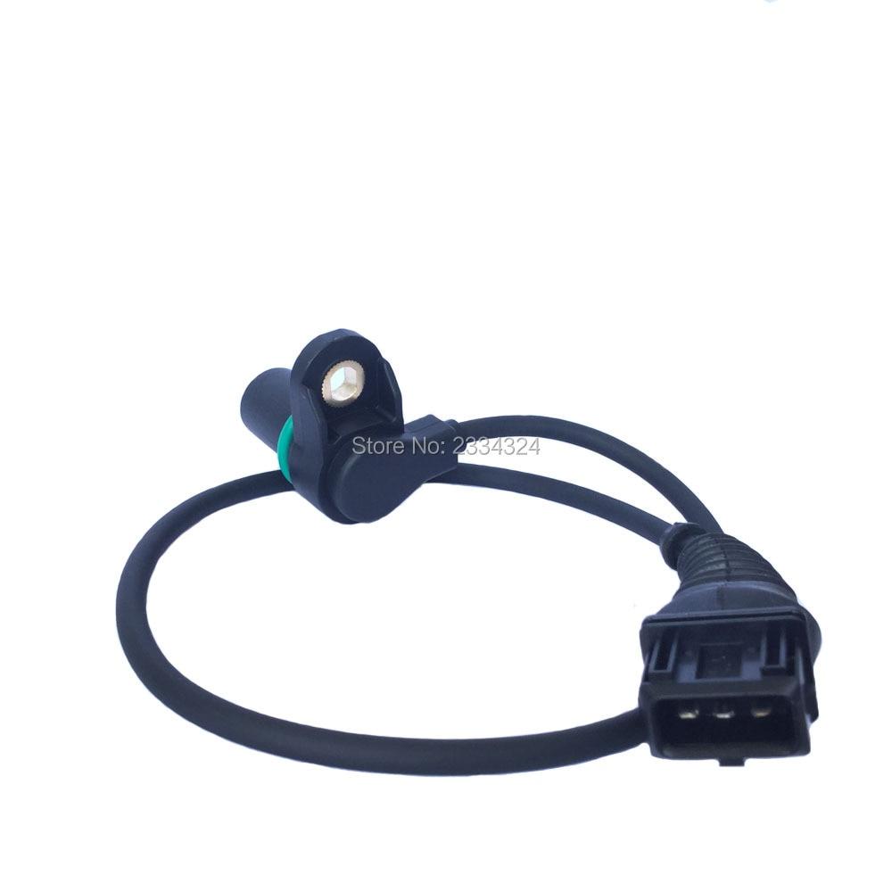 Intake Engine Camshaft Position Sensor For BMW 323 325 328